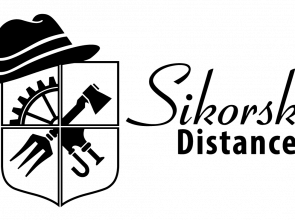 """(Українська) КПІ запускає нову платформу дистанційного навчання """"Сікорський"""""""